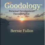 Goodology Book Cover