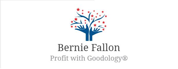 Bernie Fallon
